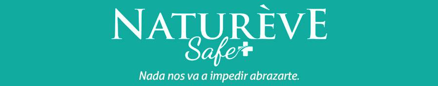 ▷ Mascarillas FFP2 | Mascarillas Quirúrgicas | Geles Desinfectantes