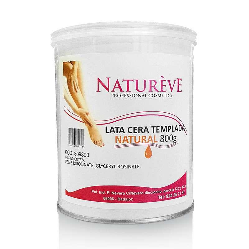 Cera Natural 500 gr