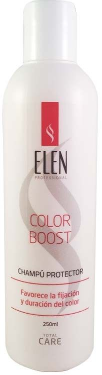 Champú Protector Color Boost 250 ml