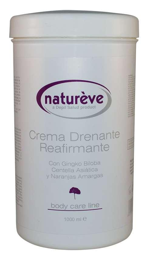 Crema-Drenante-Reafirmante-1000ML