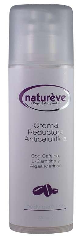 Crema-Reductora-Anticelulítica-220ML