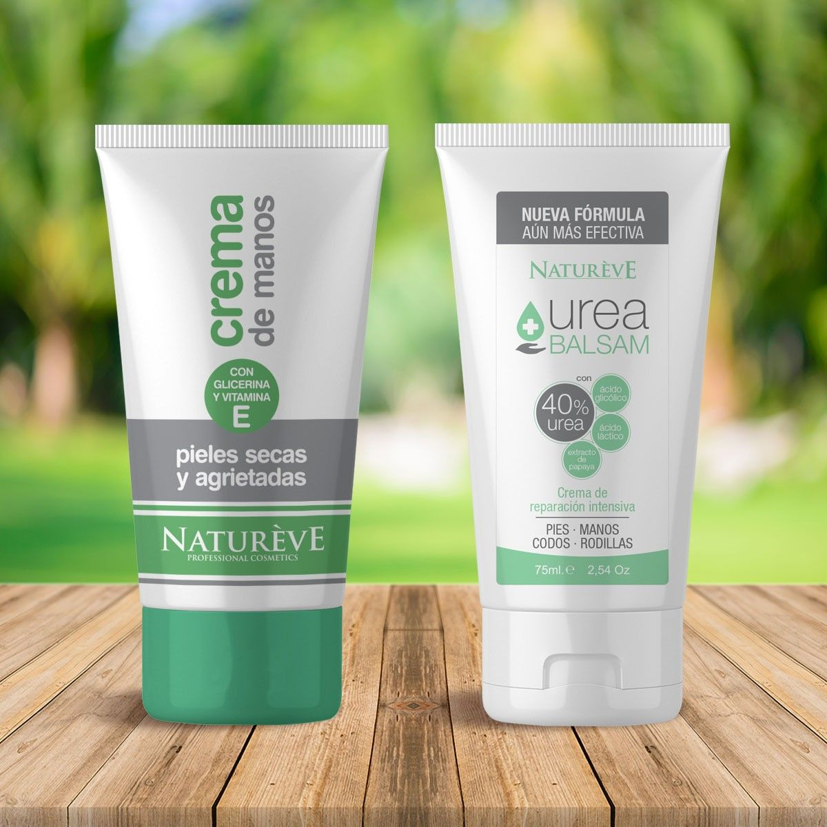 cremas-corporales-pack-reparador-piel-hidratacion-skincare-bodycare-natureve