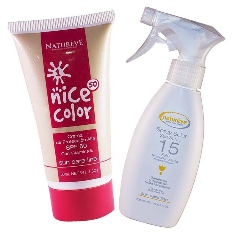 Pack-Spray-Nice-Color