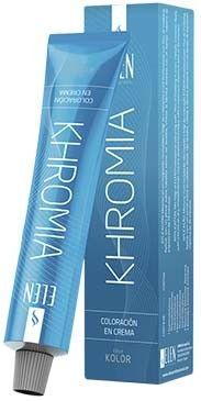 Tinte Cabello Khromia 100 ml